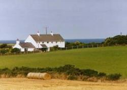 Smeale Farm Cottages