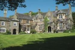 Northcote Manor Hotel